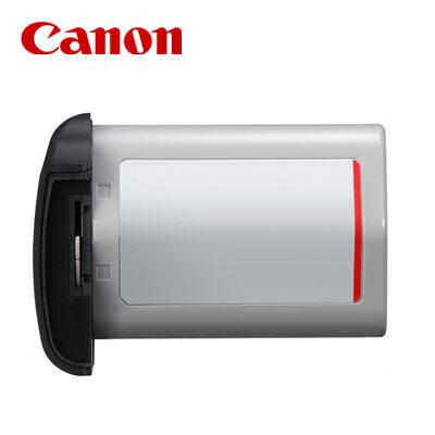 【送料無料】CANON バッテリーパック デジタルカメラアクセサリ LP-E19