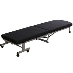 OTB-MN IRIS 折りたたみベッド