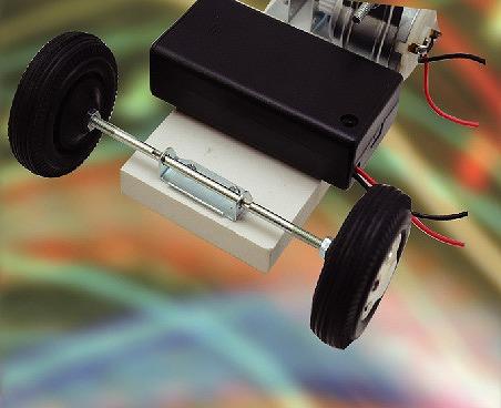 (まとめ買い)ELPA タイヤシャフト HK-MSF100H 〔×5〕