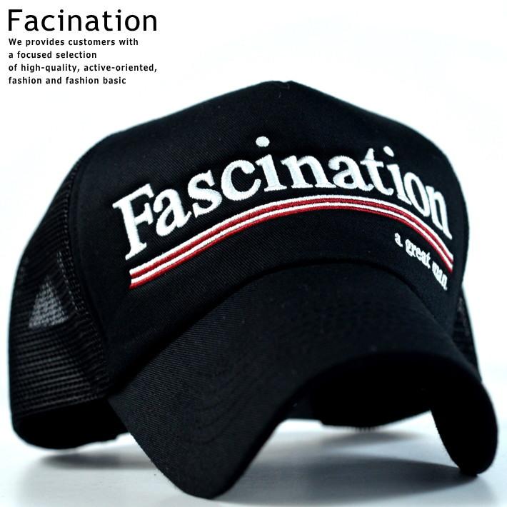【半額!】メッシュキャップ メンズ 帽子 アメカジ キャップ 刺繍 ストリート かっこいい 堅牢ボディー ベルトアウトドア NAK 77-0205