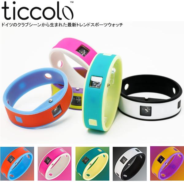 ブレスレット腕時計 腕時計 メンズ レディース レディス ウォッチ 腕時計