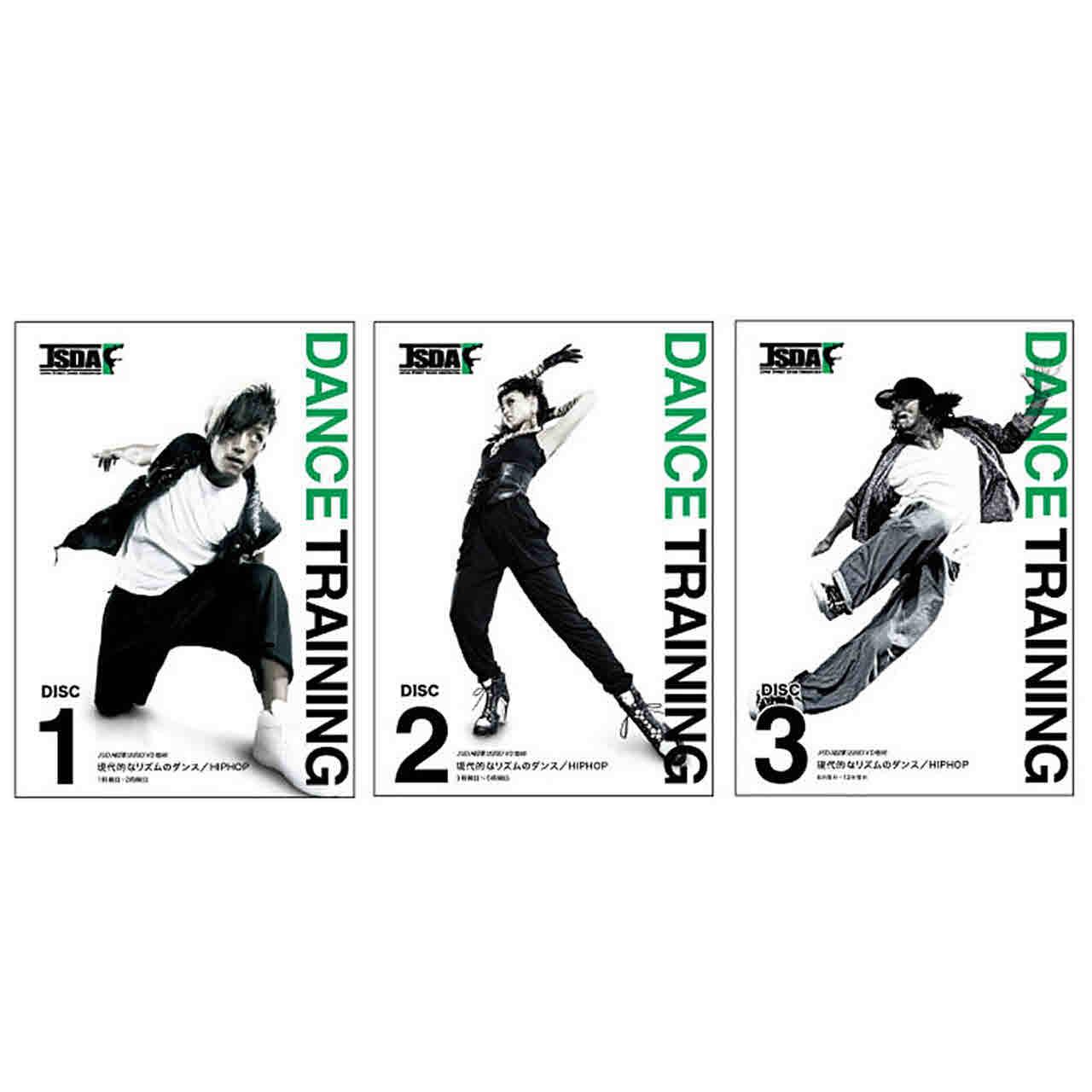 エバニュー レクリエーション用品 レクリエーションスポーツ その他 DVD ダンス授業 EVERNEW ETE077