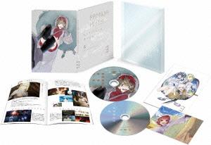 【新品】【DVD】ダンジョンに出会いを求めるのは間違っているだろうか Vol.3 大森藤ノ(原作)