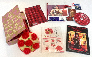 【中古】【DVD】 MOVIE32 ABEDON50祭