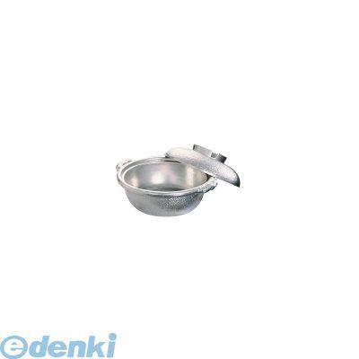 [QDN01030] アルミ 土鍋(白仕上風) 30 4905001313820