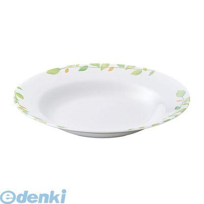 [RMV3101] メラミン「シトラス」 21スープ皿 CI 261 4905001370038