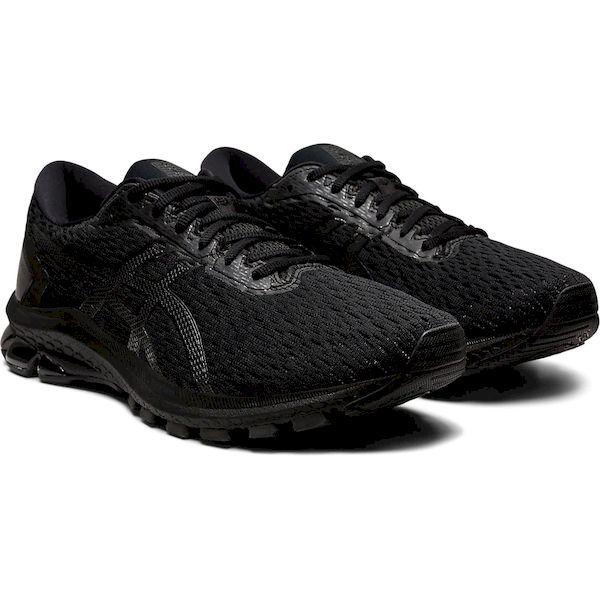 アシックス 4550215817260 1011A770 GT 1000 9 BLACK/BLACK サイズ:28.0