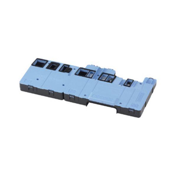 4960999488998 キヤノン メンテナンスカートリッジ MC 16