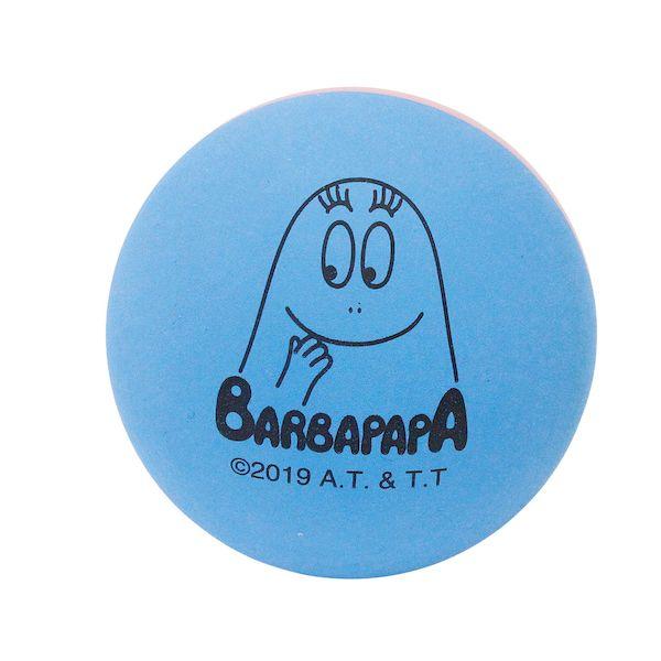 4982724234311 BABA PAPA BP 501 ハイバウンドボール 24PBOX 色:アソート