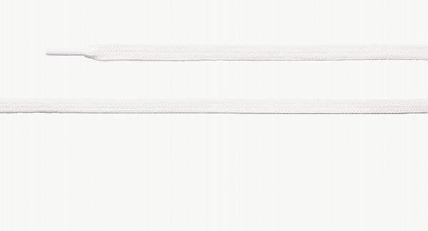 PUMA【プーマ】ソフト タイプ レース PMJ-052192 (02)ホワイト