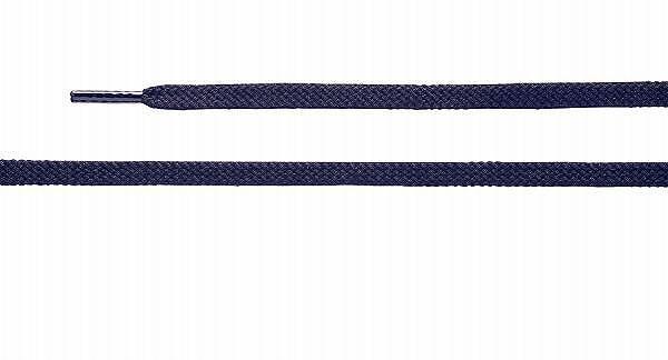 PUMA【プーマ】ハード タイプ レース PMJ-052193 (01)ブラック