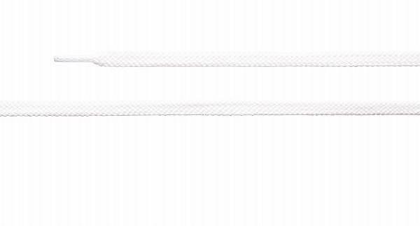 PUMA【プーマ】ハード タイプ レース PMJ-052193 (02)ホワイト