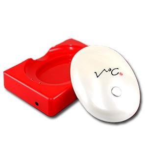 温熱美顔器 V℃ CS-1000 ヴィドシー キャネット