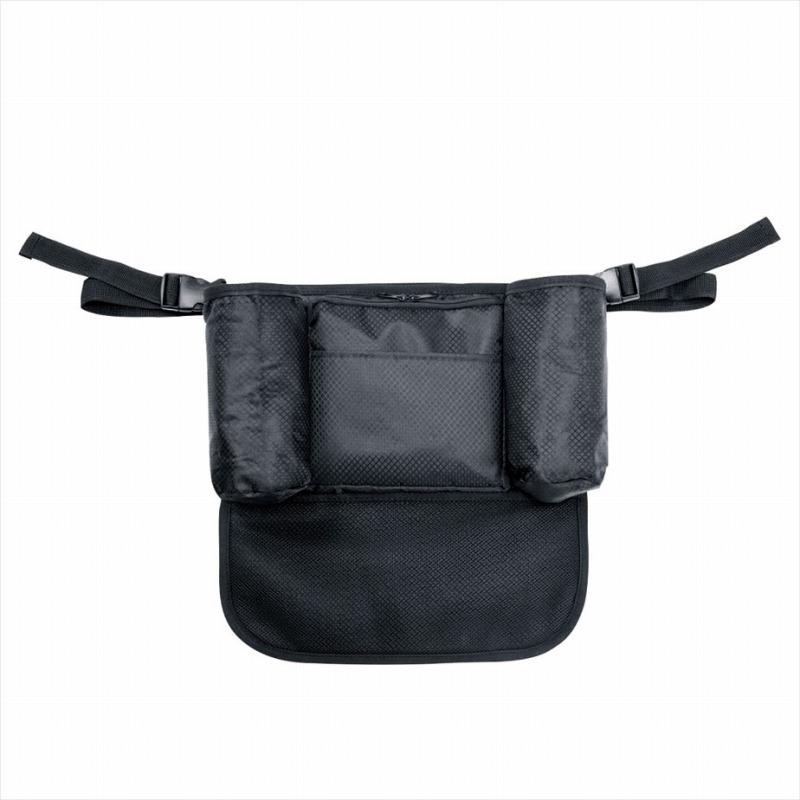 便利なベビーカーポケット ベビーカー[▲][AB]