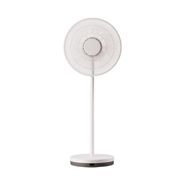 ツインバード工業 コアンダエア EF-E981W ホワイト 家電 季節家電(冷暖房 空調) 扇風機 サーキュレーター[▲][TP]