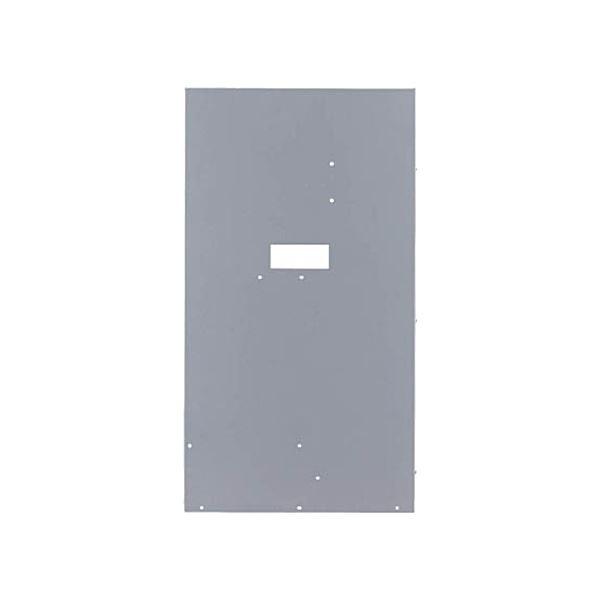 TRUSCO 側板R TSグレーTS-25DP・EP 5772005000 1個 家電 季節家電(冷暖房 空調)[▲][TP]