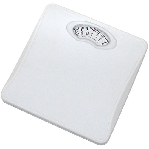 アナログ体重計シェイプス