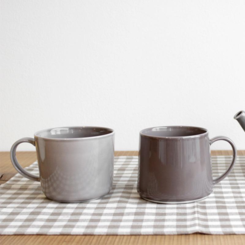 CLASKA DO クラスカ ドー マグカップ slim コーヒーカップ スープカップ ティーカップ おしゃれ 無地 日本製