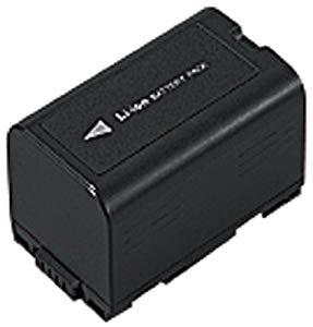 パナソニック VWVBD33 ビデオカメラ用バッテリー(中古品)