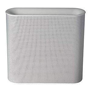 ±0 Air Purifier プラスマイナスゼロ 空気清浄機 [ WHITE / ホワイト ] XQH-X020(W)(中古品)