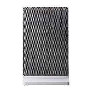 パネルヒーター X010[XHP-X010] プラスマイナスゼロ Panel Heater(中古品)