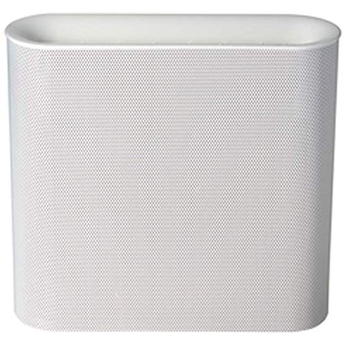 ±0 Air Purifier プラスマイナスゼロ 空気清浄機 [ WHITE / ホワイト ] XQ(未使用品)