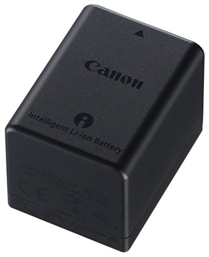 Canon バッテリーパック BP-727(未使用品)