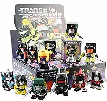 【中古】【輸入品 未使用 】The Loyal Subjects Vinyls Transformers Wave