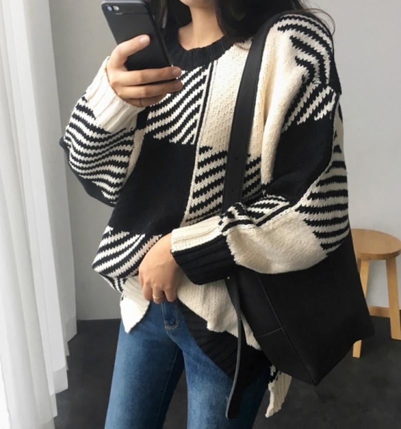 おすすめニットセーター