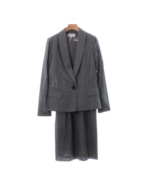 JUNKO SHIMADA ジュンコシマダ セットアップ・スーツ(その他) レディース