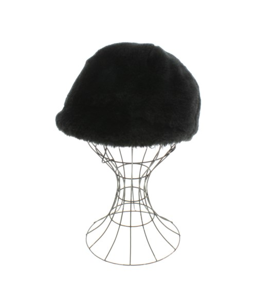 CA4LA カシラ 帽子(その他) レディース