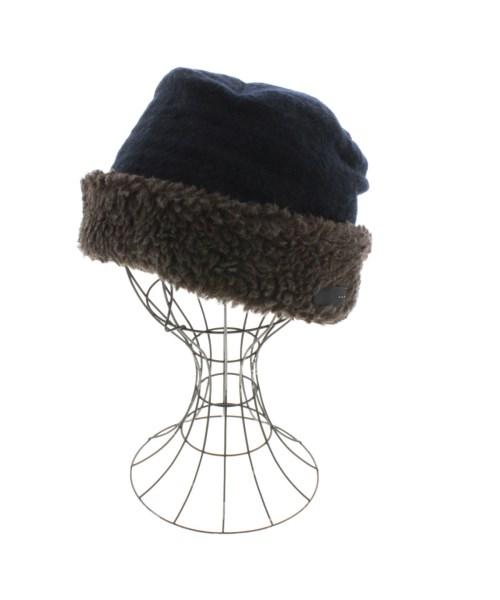 CA4LA カシラ 帽子(その他) メンズ