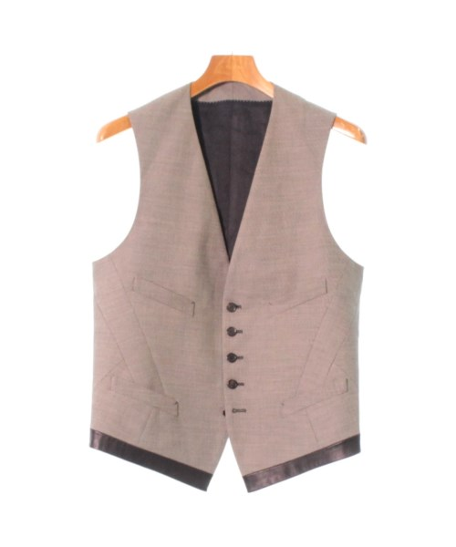 Neil Barrett ニールバレット ドレスシャツ メンズ