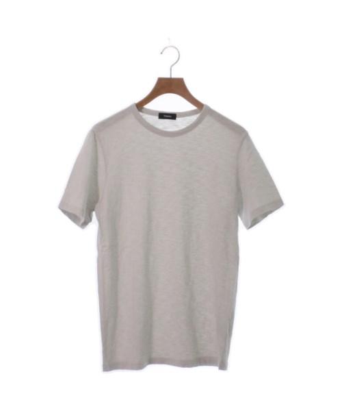 Theory(メンズ) セオリー Tシャツ・カットソー メンズ
