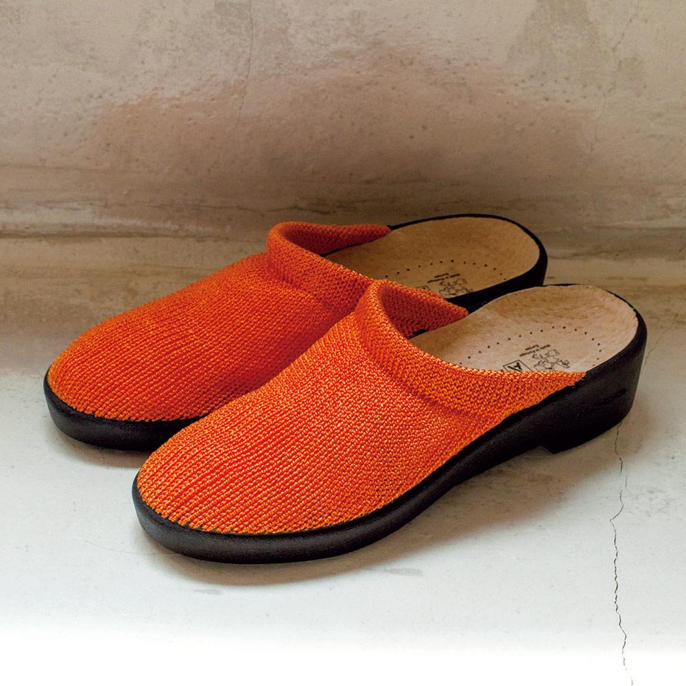 バッグ 靴 アクセサリー スニーカー コンフォートシューズ ARCOPEDICO/アルコペディコ メッシュシューズ ライト 519203