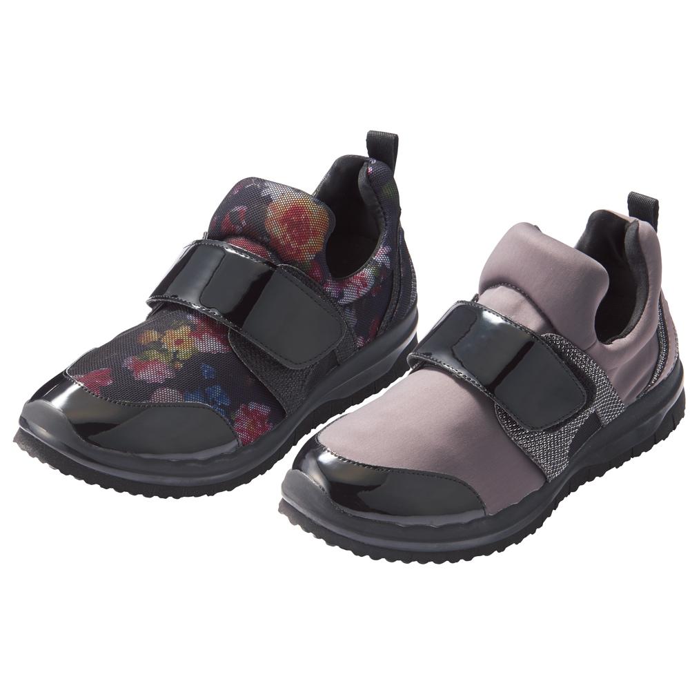 バッグ 靴 アクセサリー スニーカー コンフォートシューズ ウォーキングシューズ ヌーディウォークスニーカー C28901