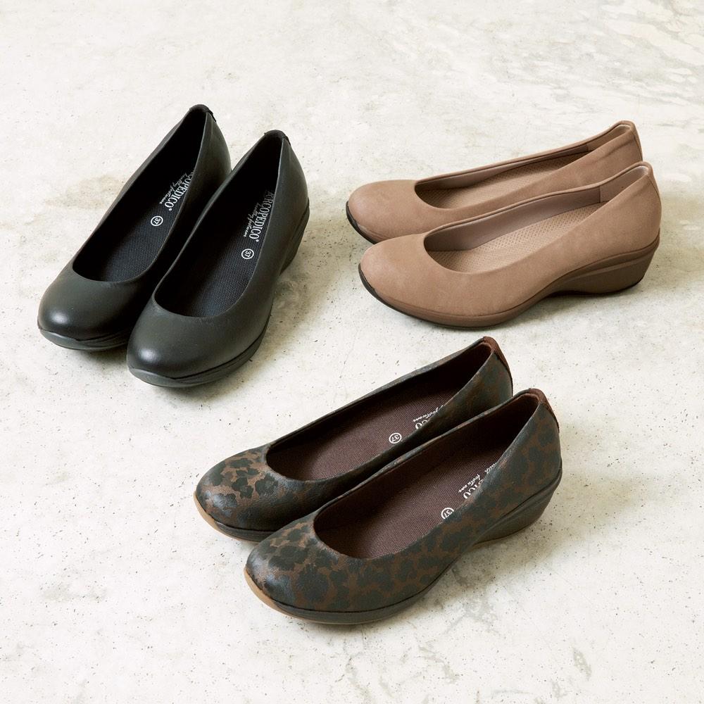 バッグ 靴 アクセサリー スニーカー コンフォートシューズ コンフォートパンプス シューズ アルコペディコ ドレス 519206