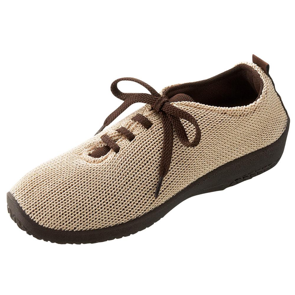 バッグ 靴 アクセサリー スニーカー コンフォートシューズ コンフォートパンプス ARCOPEDICO/アルコペディコ メッシュスニーカー 519205