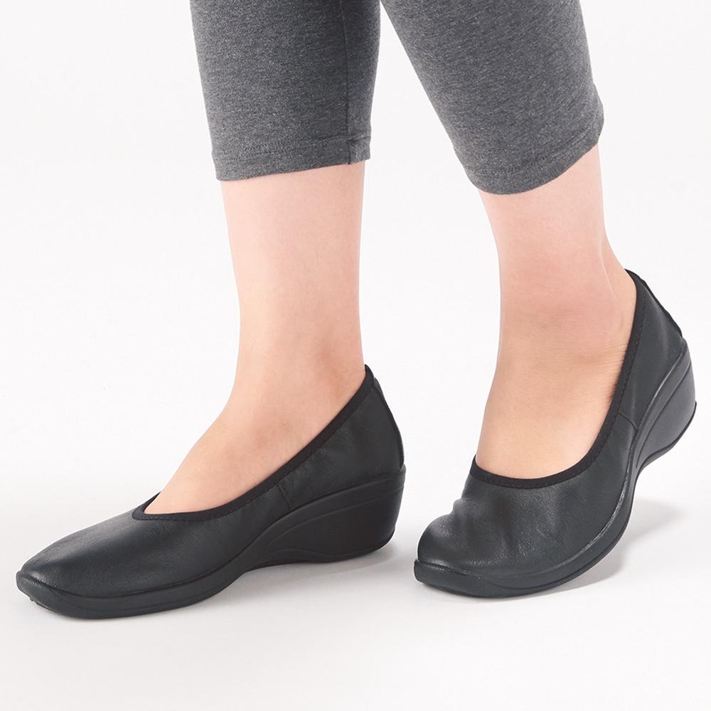 バッグ 靴 アクセサリー スニーカー コンフォートシューズ コンフォートパンプス シューズ アルコペディコ ガイダ2 525203