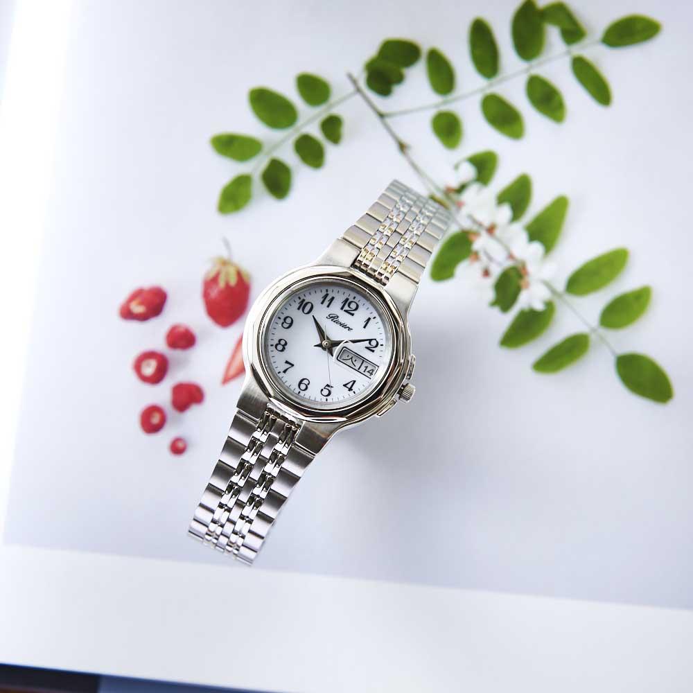 バッグ 靴 アクセサリー レディース腕時計 CITIZEN/シチズン リビエール レディスウォッチ GF0782