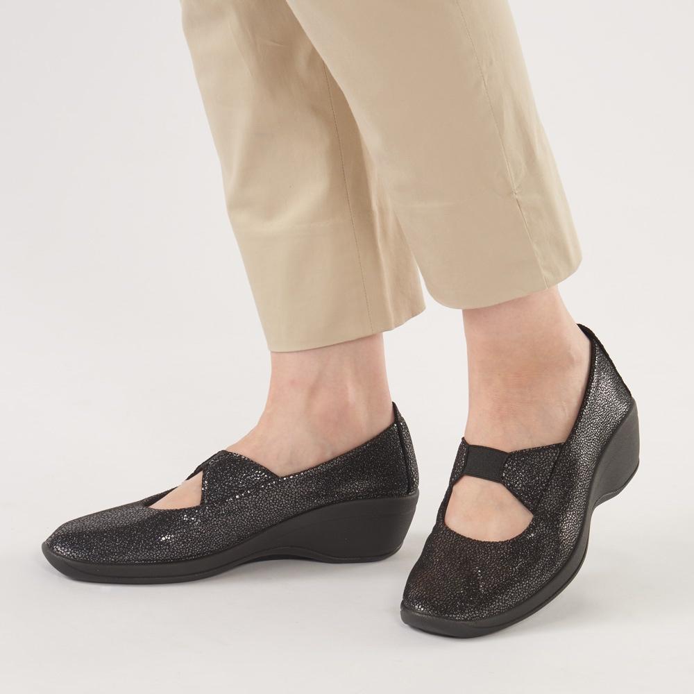 バッグ 靴 アクセサリー スニーカー コンフォートシューズ コンフォートパンプス ARCOPEDICO/アルコペディコ メリッサ3 525252