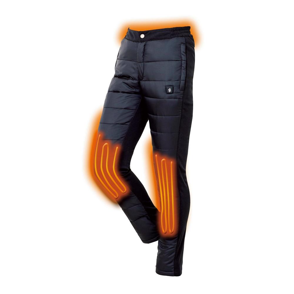 バッグ 靴 アクセサリー ファッション小物 スピードヒートシリーズ スピードヒート温熱パンツ M79804