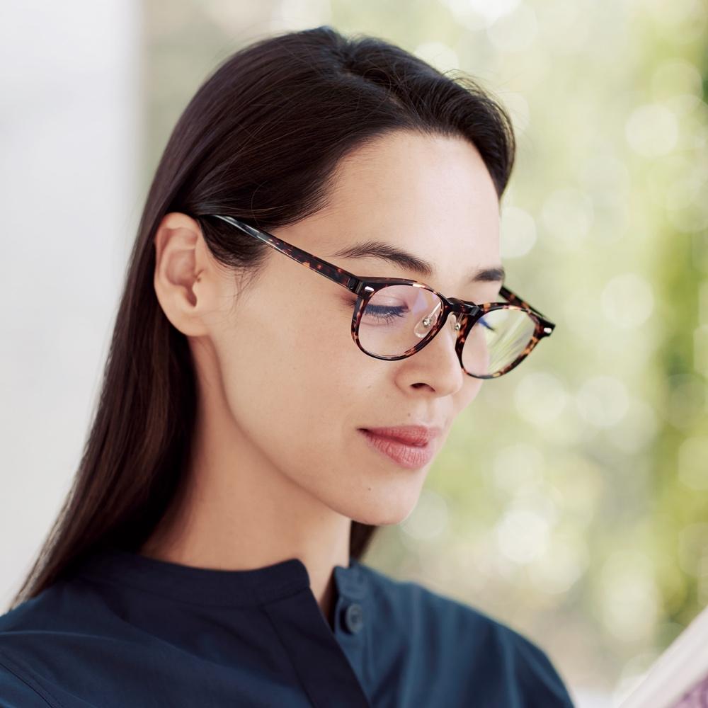 バッグ 靴 アクセサリー 帽子 サングラス 手袋 ベルト 眼鏡 ピントグラス W62001