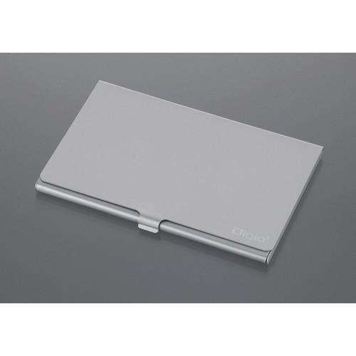 メモリーカードケースMCC 1000SL