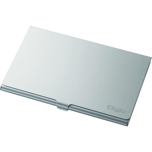 メモリーカードケースMCC 801SL