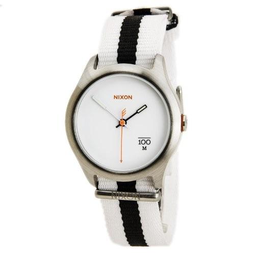 Quadメンズ腕時計