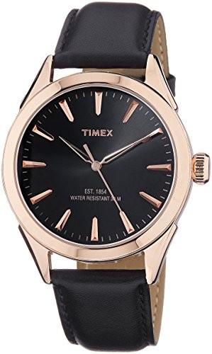 Timexメンズ腕時計