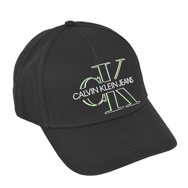CALVIN KLEIN カルバンクライン 帽子 メンズ ファッション小物 K50K506571/BDS ラッピング無料 CHNAV1062