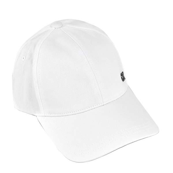 CALVIN KLEIN カルバンクライン 帽子 メンズ ファッション小物 K50K506732/YAF ラッピング無料 CHNAV1062