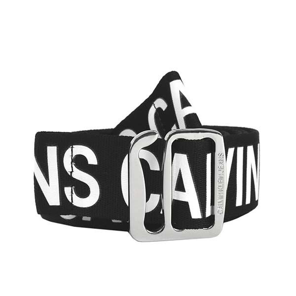 CALVIN KLEIN カルバンクライン ベルト メンズ ファッション小物 K50K506554/BDS ラッピング無料 CHNAV1062